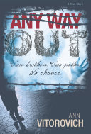 Any Way Out