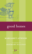 Good Bones [Pdf/ePub] eBook