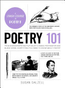 Pdf Poetry 101 Telecharger