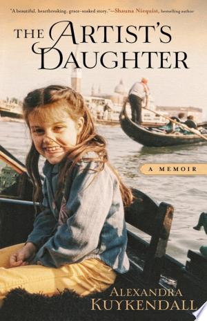 Download The Artist's Daughter Free Books - Dlebooks.net