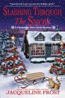 Slashing Through the Snow Pdf/ePub eBook