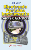 Electronic Portable Instruments
