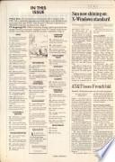 Apr 27, 1987