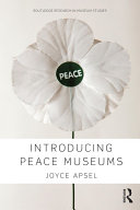 Introducing Peace Museums