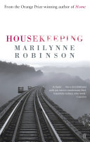 Housekeeping Pdf/ePub eBook