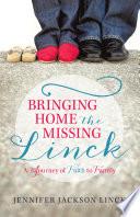 Bringing Home the Missing Linck Book PDF