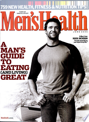 Men%27s+Health