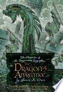 The Dragon s Apprentice Book