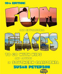 Fun and Educational Places to Go With Kids