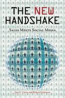The New Handshake