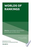 Worlds of Rankings