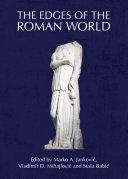 The Edges of the Roman World