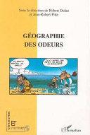 Pdf Géographie des Odeurs Telecharger