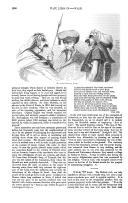 Pagina 1330