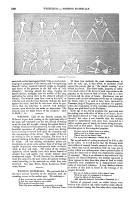 Pagina 1382