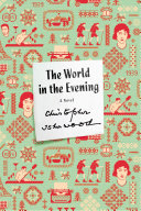 The World in the Evening Pdf/ePub eBook