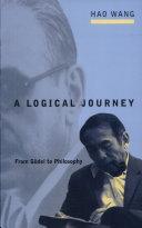A Logical Journey