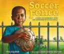 The Soccer Fence [Pdf/ePub] eBook