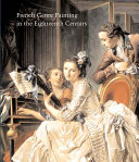 French Genre Painting in the Eighteenth Century