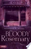 Bloody Rosemary