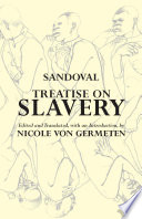 Treatise on Slavery