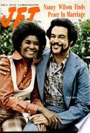 Jun 27, 1974
