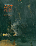 Gardner's Art through the Ages: A Concise Western History ebook