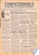 Jul 2, 1979