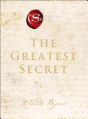 The Greatest Secret Pdf/ePub eBook
