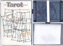 The Transparent Tarot