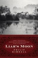 Liar s Moon Book PDF