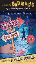 Write This Book Pdf/ePub eBook