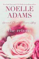 The Return Pdf