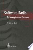 Software Radio