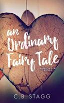 An Ordinary Fairy Tale