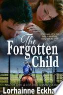 The Forgotten Child Book PDF