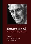 Stuart Hood, Twentieth-Century Partisan Pdf