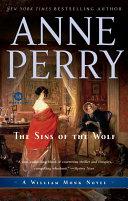 The Sins of the Wolf [Pdf/ePub] eBook