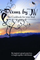 The Cookbook For Your Soul  PB