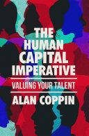 The Human Capital Imperative [Pdf/ePub] eBook