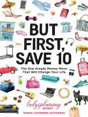 But First Save 10 Book PDF