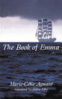 Pdf The Book of Emma Telecharger
