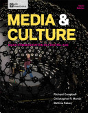 Loose-leaf Version for Media & Culture: An Introduction to Mass ...