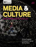 Loose-leaf Version for Media & Culture