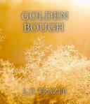 Golden bough Pdf/ePub eBook