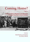 Pdf Coming Home? Vol. 1
