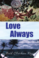 Love Always Book PDF