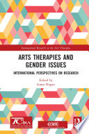 Arts Therapies and Gender Issues