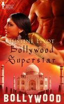 Bollywood Superstar Pdf/ePub eBook
