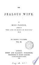 The Jealous Wife